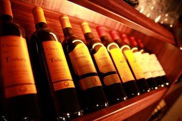 智利红酒进口清关 广州进口红酒清关公司哪家好