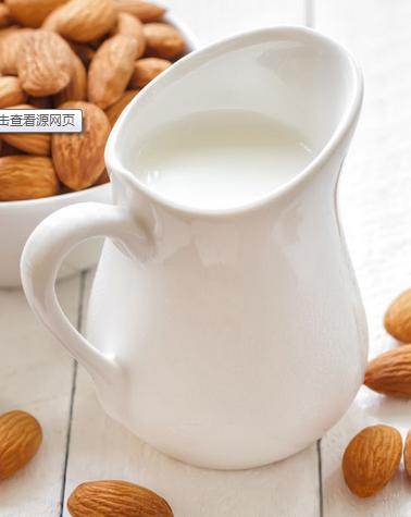婴幼儿牛奶广州进口报关清关