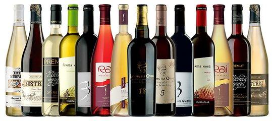 红酒进口广州清关代理 红酒进口清关公司哪家好