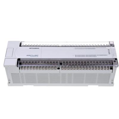 供应fx2nc-32ex现货三菱plc总代理