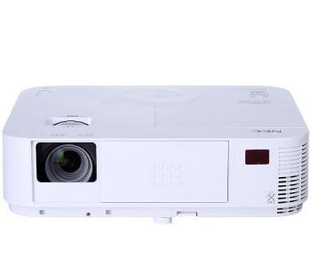 NEC/M323H+全高清家庭影院投影机总代理 NEC投影仪专卖 NEC全高清家庭影院投影仪