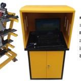 标准田径比赛专用测试仪器