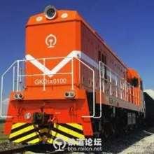 供应GKD1A机车配件
