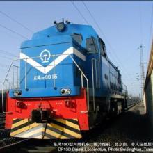 供应DF10D型机车配件