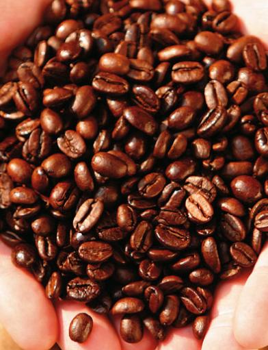 咖啡豆广州南沙港进口清关 咖啡豆进口清关