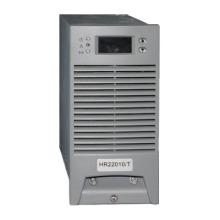 供应优质充电模块DHX-22010电源模块充电机