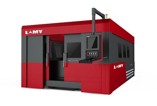 1000w金属板材激光切割机