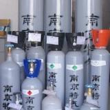 标准气体厂家混合气体供应商电力系统标准气体