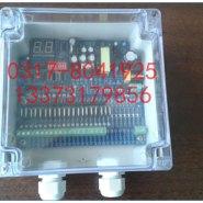 ODMK-3CSA脉冲控制仪图片