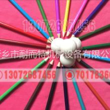 实验用橡胶球硅胶球定制型号全规格多批发