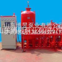 消防自动恒压给水设备 3CF消防自动恒压给水设备 3CF认证消防自动恒压给水设备
