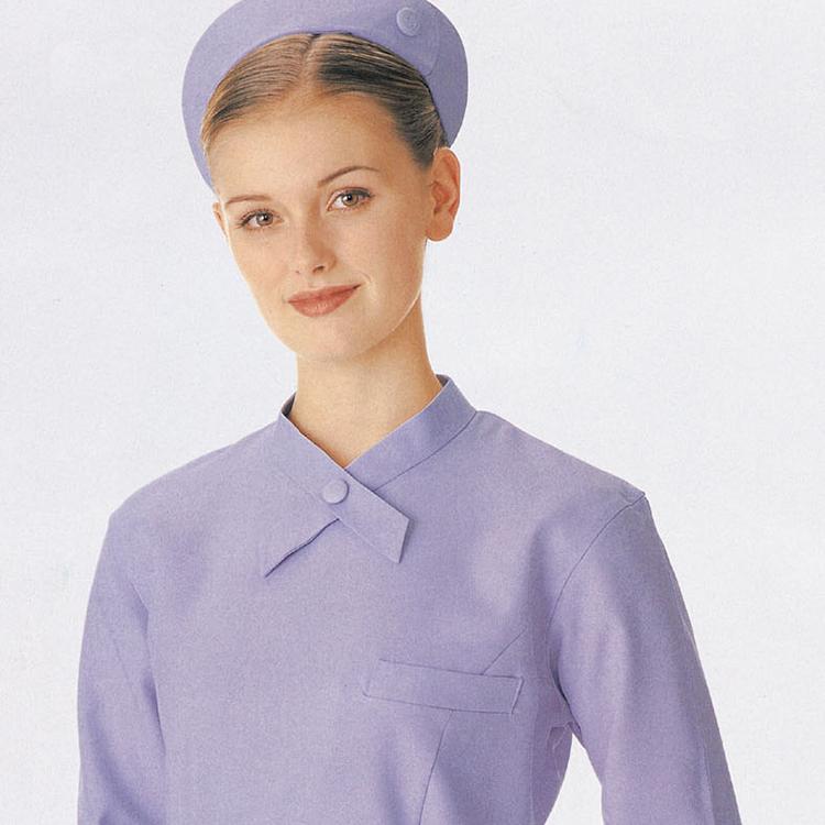 美容师工作服 技师工作服 护士服