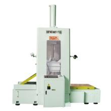 模具合模机DFM1007-75S模具研配机床(全新)四柱型批发
