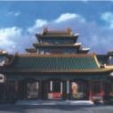 供应筒瓦生产厂,湖南景区仿古筒瓦价格,张家界金黄寺庙筒瓦价格