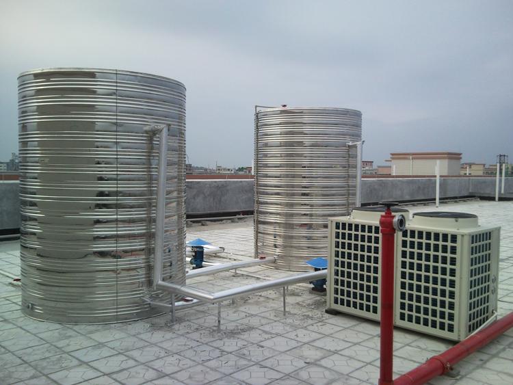 空气能热水器,空气能热泵价格,空气能安装公司