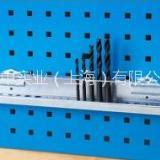 厂价供应信高工具挂钩方孔挂板钢质吊钩钻头刀架DFG-0102