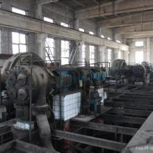 上海化工设备回收 二手化工设备回收 化工设备专业回收