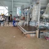 压缩机环氧树脂灌浆料设备基础环氧灌浆料厂家