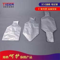 蘇州市苏州鋁箔立體袋厂家