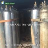 东莞寮步氩气氮气出租站