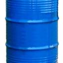工业级别脱芳烃溶剂图片