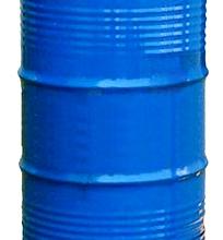 工业级别脱芳烃溶剂 Exxsol溶剂生产工艺辅助物