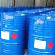 三羟甲基丙烷二烯丙基醚图片