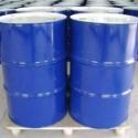 EEP溶剂图片