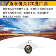 X803行车记录仪图片