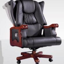 升降旋转真皮大班椅广州真皮大班椅老板椅厂家升降大班椅价格