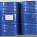 广东3-乙氧基丙酸乙酯图片