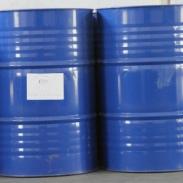 上海 EEP 3-乙氧基丙酸乙酯图片