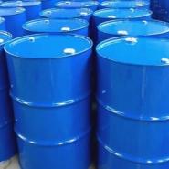 慢干溶剂MMP 3甲氧基丙酸甲酯图片
