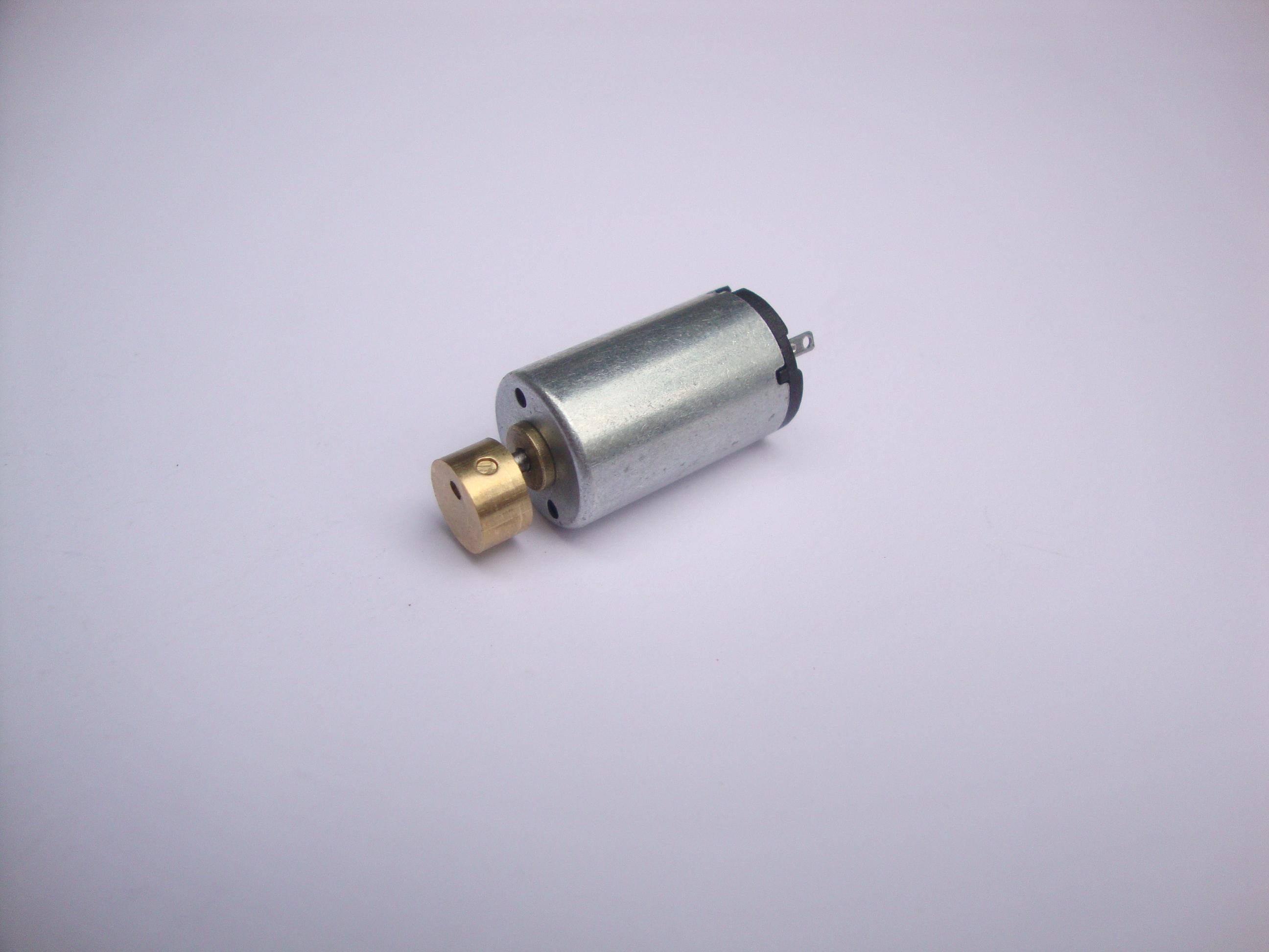 厂家供应1220直流电机,USB风扇马达,小风扇电机马达