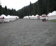 防雨篷布批发价格图片
