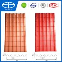 供应唐山合成树脂瓦/唐山PVC塑钢瓦/合成树脂瓦生产厂家/塑钢瓦生产商