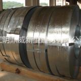 江阴桥架带钢厂家批发 江苏带钢批发