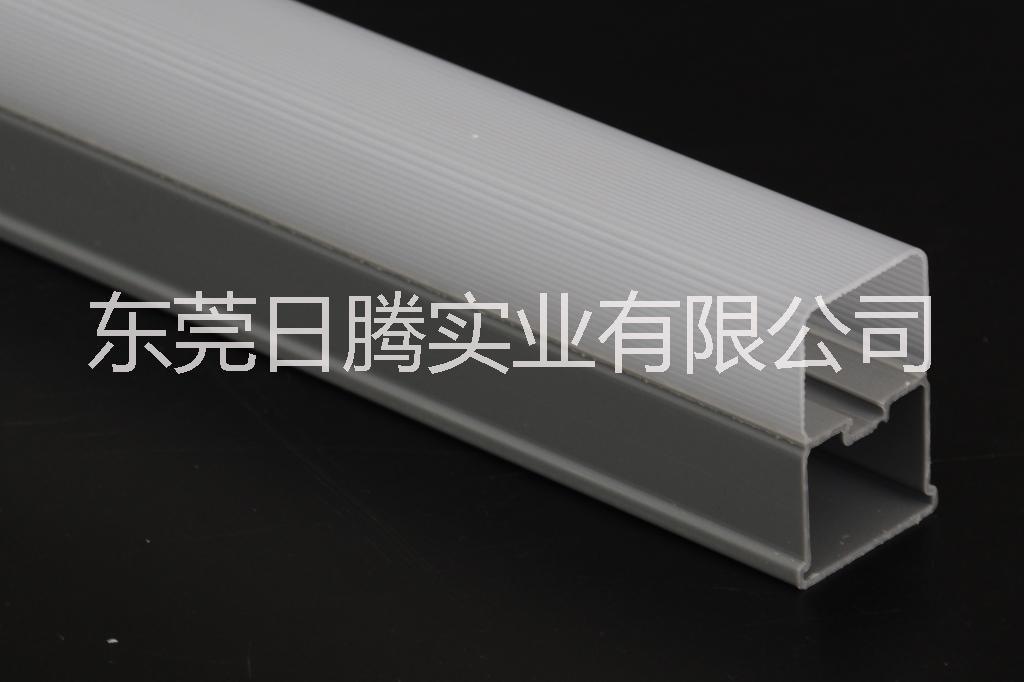 T5一体外壳,T5一体生产厂家 T5支架外壳,T5一体生产厂家 T5支架外壳  T5一体生产厂家