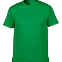 郑州定做珠地棉广告衫文化衫的厂家