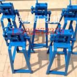 铁皮压边机 铁皮压古机 铁皮压筋机 铁皮压槽机 铁皮压边机价格 铁皮压边机生产
