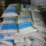 直销POM韩国工程塑料F25-02