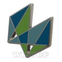 厂家定制徽章 创意礼品 免费设计