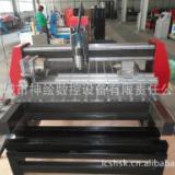 北京专业销售CNC雕刻机代理价格