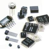 传感器,变送器 Bosch 传感器,变送器 Bosch(品牌)传感器,变送器 传感器报价