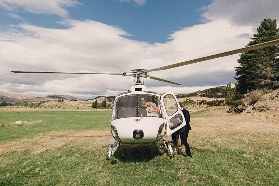 沈阳直升机航拍 沈阳直升机航测