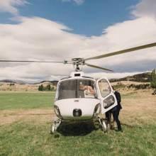 济南直升机喷洒  济南直升机飞防