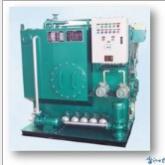污水处理设备 污水处理设备价格 污水处理设备批发 污水处理设备厂家