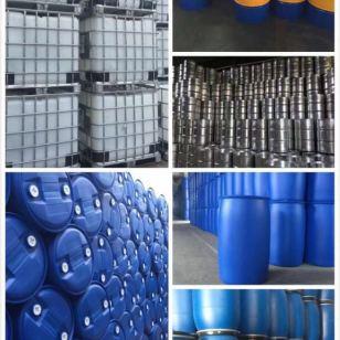200L化工桶|吨桶|塑料桶|聚图片