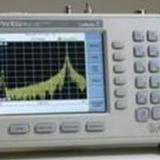买卖二手 S810D天馈线测试仪请拨13798903310