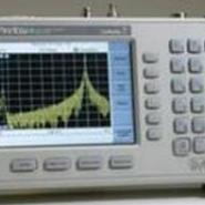 S810D天馈线测试仪图片